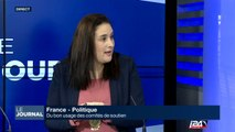France-Politique : du bon usage des comités de soutien