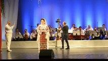 Gheorghita Nicolae -   Mai tii minte mai draga Marie ; Dada Ioana, dada Ioana