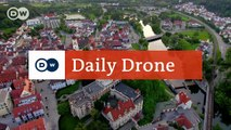 #DailyDrone: Baden-Württemberg