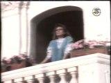 Bila Houdoud - Bghit Ana N'choufek -Cheb Hasni- [Parodie]