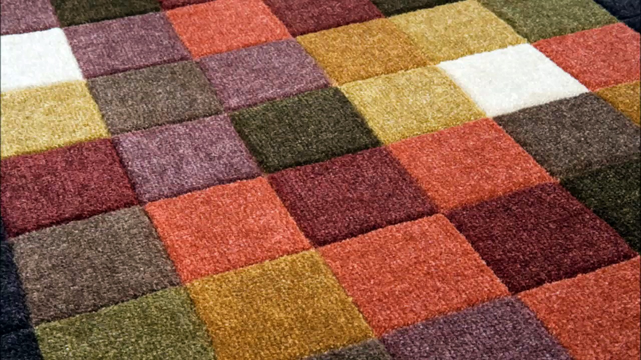 New Life Carpet Cleaning – (415) 639-4052