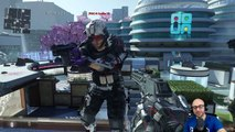 Give Us Interesting Facts Or Die #1 - Advanced Warfare LOL Idol Episode