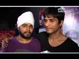 'Idiot' Sharman hails bro-in-law Vikas Bhalla's 'Akhiyaan'!