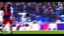 Crazy Goal Line Clearances  HD