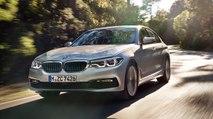 VÍDEO: Los coches híbridos que llegarán en 2017