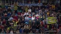 Maç Özeti | 4 Büyükler Salon Turnuvası | Fenerbahçe 7 - Beşiktaş 4 | (11.01.2016) | www.macozeti.tv