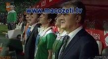 Bursaspor 2 - 3 Galatasay Geniş Maç Özeti ve Goller - Ziraat Türkiye Kupası Finali İzle 03.06.2015 | www.macozeti.tv