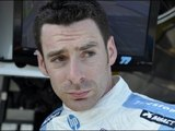 Motors Show#92 INVITE : Simon Pagenaud