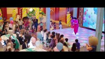 دنيا سمير غانم وايمي سمير غانم - اغنية أجمل عيد ميلاد من مسلسل نيللي وشريهان _ Agmal 3id Milad