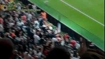 Alen 3 lü Vodafone Arenada üçlü ! Açılış maçı üçlüsü BEŞİKTAŞ-bursa | www.hepmacizle.com