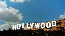 Famous in love - trailer de la nouvelle série de Marlene King avec Bella Thorne (VO)
