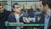 Fenerbahçe-Beşiktaş maçı öncesi taraftar yorumları | www.hepmacizle.com