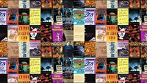 Last Night a DJ Saved My Life: The History of the Disc Jockey | Popular Books