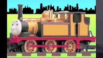 Learn Hobby Train - learning hobbies for kids