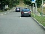 Leçon de conduite automobile-3