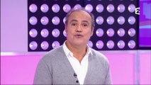 C'est au programme, France 2 : Sophie Davant alerte sur les fausses publicités utilisant son image