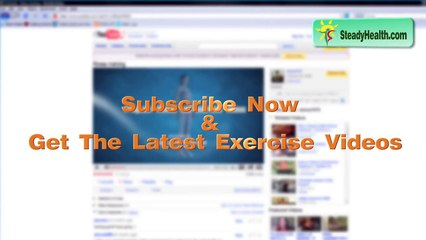 Pregnancy Exercising  How to Exercise during Pregnancy - Lower Body Workout for Pregnant Women