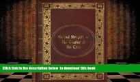 [Download]  Jules Verne - Michael Strogoff, or The Courier of the Czar Jules Verne For Ipad