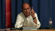 Etienne Chouard au colloque Henri Guillemin 2013