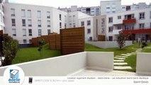 Location logement étudiant - Saint-Denis - Les Estudines Saint-Denis Basilique