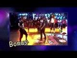 BONUS ON S'ÉCLATE #4 (Saison 2)