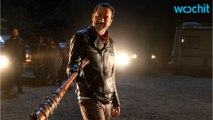 With 'The Walking Dead' Ratings On The Decline, AMC Stock Drops