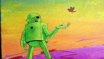 Trippy Stoner 420 Psychedelic Type Rap Beat || Lonely Stoner