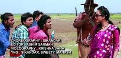 Assames Songs | Mori jang mori jang | Kulab Deka | Latest Assames Video Song