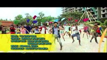 Assames Video | TOI GHOPORAI | Latest Assames Songs 2016