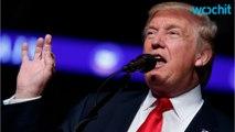 George W. Bush Says He'll Attend Trump Inauguration