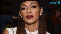 Is Nicole Scherzinger Really Dating French Montana?
