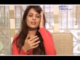 Anjana: 'Your first crush is your eternal love!'