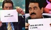 Beyaz Show'da Şimdiye Kadar Yapılmış En Komik Süprizler ve Şakalar!