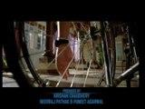 Right Yaaa Wrong - Dialogue Promo 2