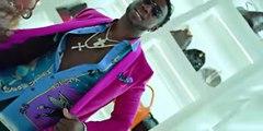 Gucci Mane - Nonchalant [Official Music Video]