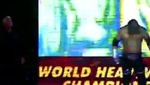 Triple H vs Goldberg Full Match WWE Survivor Series 2003 RepostLike 20:04 Triple H vs Goldberg Full Match WWE Survivor Series 2003