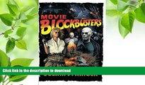 [Download]  Movie Blockbusters Julian Stringer Pre Order