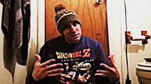 BLURZERK BONKERZ- -Witches Brew- UNDERGROUND RAP(about the evil religious killing of Witches)
