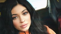 Kylie Jenner Says She Will No Longer Post to Her App After 'Very Personal Post' About Sex Goes Live
