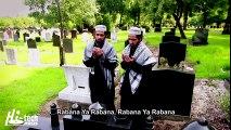 RABA NA YA RABA NA - DEEWANE MUSTAFA TWINS - OFFICIAL HD VIDEO