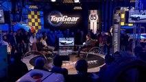 [ RMC Découverte - Top Gear France - Saison 1] Les jeux olympiques dété ! ( Partie 2 )