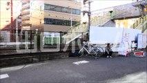 貸事務所 (西中島南方駅徒歩3分) 12.3~30.1坪by山口ホーム