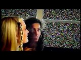 Global Deejays - San Francisco (Feat. Johnny Hallyday)