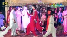 Beautiful Shemale Dance in a Shemale Birthday Party