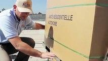 Ac Unit Installation San Diego CA - Furnace Install San Diego CA - Hvac San Diego CA - 858-566-4800