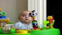 Komik bebek videoları, gülmekten öldürür , komik videolar, güldüren videolar, ilginç videolar