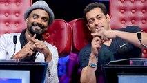 Salman Khan Turns Dancer Dad In His Next | ALL DETAILS | Remo D'Souza