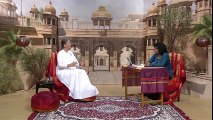 The Gita Decoded - EP 01 - Introduction Part 1 - BK Sister Denise - Brahma Kumaris - YouTube