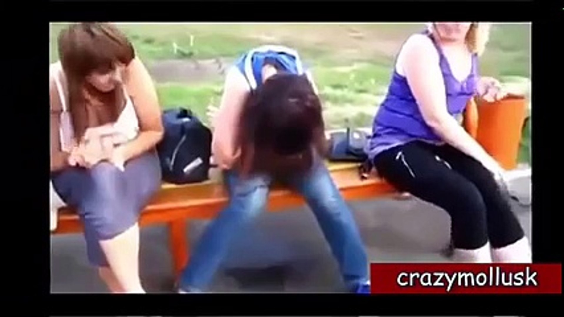 Drunk and Sexy Girls Bloopers  Funny Sexy Moments On Tv _ Tv Bloopers and Outtakes