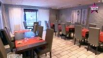 Cauchemar en cuisine : Philippe Etchebest très touché par la mort d'un candidat (VIDEO)